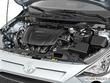 2020 Toyota Yaris Sedan Sedan