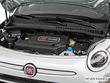 2020 FIAT 500L Hatchback