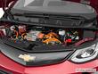 2020 Chevrolet Bolt EV Wagon