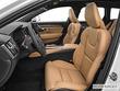 2020 Volvo V90 Wagon