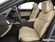 2020 CADILLAC CT6 Sedan