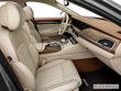 2020 Genesis G90 Sedan