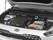 2020 Kia Niro Plug-In Hybrid SUV