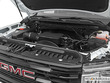 2020 GMC Sierra 3500HD Truck