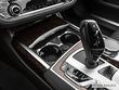 2021 BMW 745e Sedan