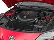 2021 Toyota GR Supra Coupe