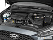 2021 Hyundai Veloster Hatchback
