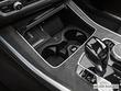 2021 BMW X5 PHEV SAV
