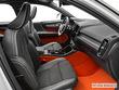 2021 Volvo XC40 SUV