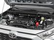 2021 Toyota RAV4 SUV