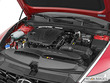 2021 Hyundai Sonata Sedan