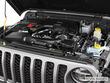 2021 Jeep Gladiator Truck