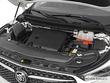 2021 Buick Enclave SUV