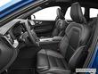 2021 Volvo XC60 Recharge Plug-In Hybrid SUV