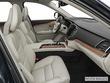 2021 Volvo XC90 Recharge Plug-In Hybrid SUV