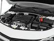 2021 Chevrolet Malibu Sedan