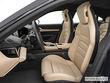 2021 Porsche Taycan Sedan