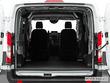 2021 Ford Transit-150 Cargo Van