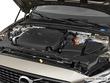 2021 Volvo S60 Recharge Plug-In Hybrid Sedan