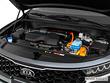 2021 Kia Sorento Hybrid SUV