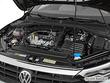 2021 Volkswagen Jetta Sedan