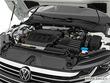 2021 Volkswagen Arteon Sedan