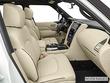 2021 INFINITI QX80 SUV