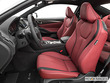 2021 INFINITI Q60 Coupe