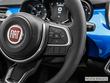 2021 FIAT 500X SUV