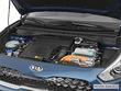 2021 Kia Niro EV SUV