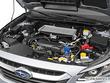 2022 Subaru Legacy Sedan