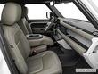 2022 Land Rover Defender SUV