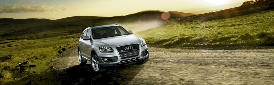 Audi Annapolis New Audi Dealership In Annapolis MD - Audi annapolis