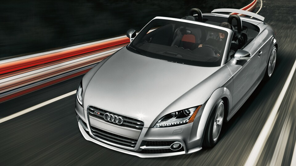 Niello Audi New Audi Dealership In Sacramento CA - Audi sacramento