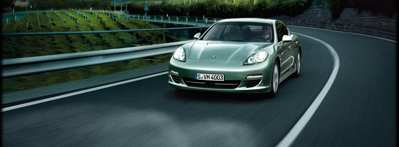 International Autos Waukesha New INFINITI Maserati Porsche - International autos