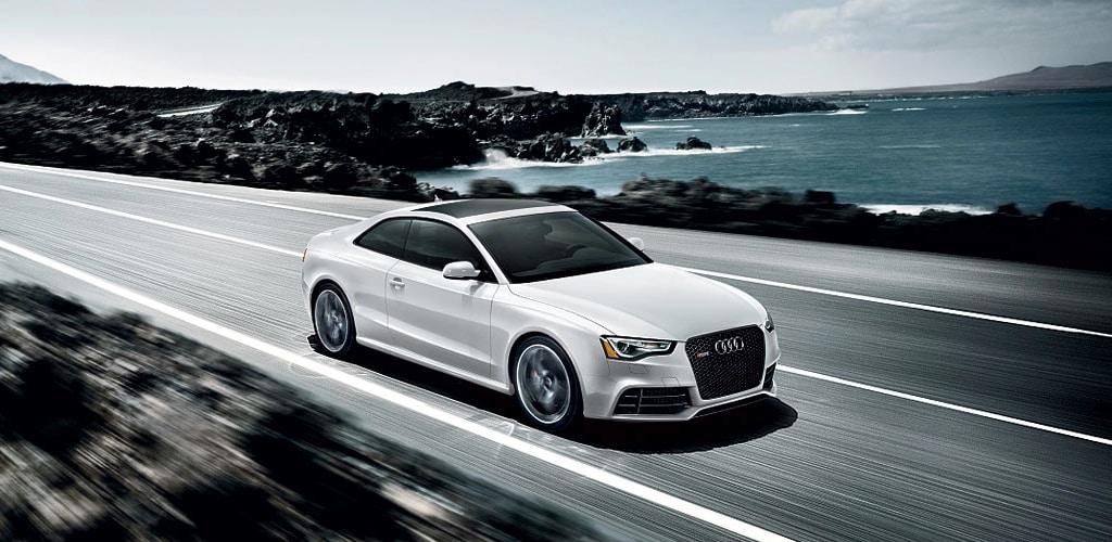 Audi New Jersey Bell Audi Of Edison NJ NJ Audi Dealership - Audi dealerships in new jersey