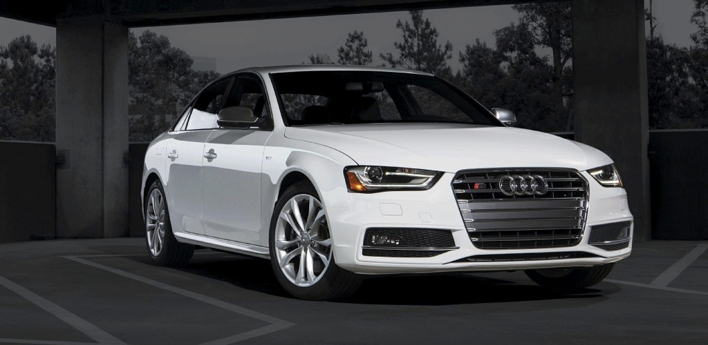 Day Audi New Audi Dealership In Monroeville PA - Audi dealers pa