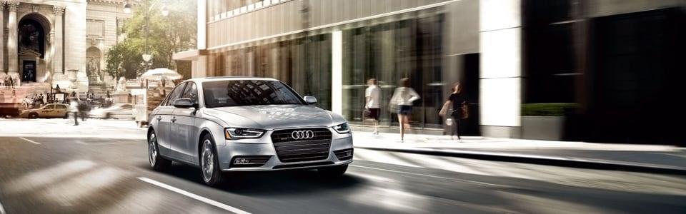 Audi Atlanta New Audi Dealership In Atlanta GA - Jim ellis audi atlanta