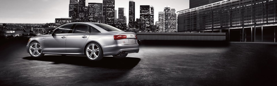 The Collection Audi Miami Dealer Audi A Florida Audi Dealership - Audi dealers in south florida