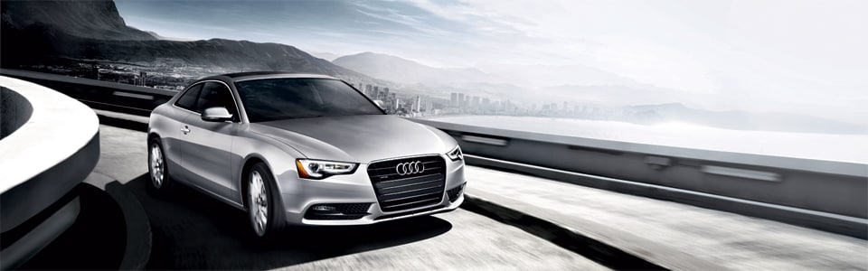 The Collection Audi Miami Dealer Audi A South Florida Audi Dealer - Audi dealers in south florida