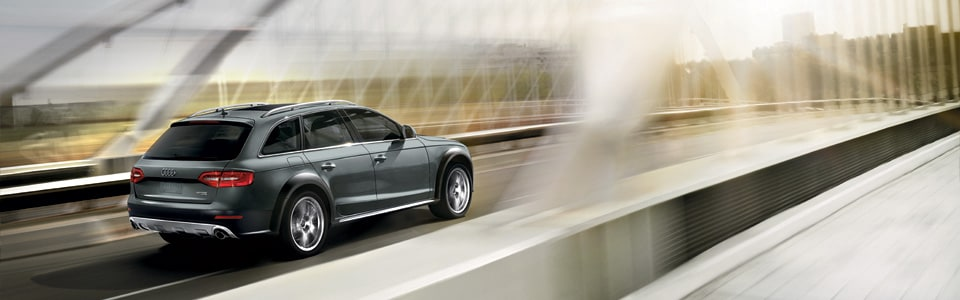 The Collection Audi Miami Dealer Audi Allroad South Florida - Audi dealers in south florida