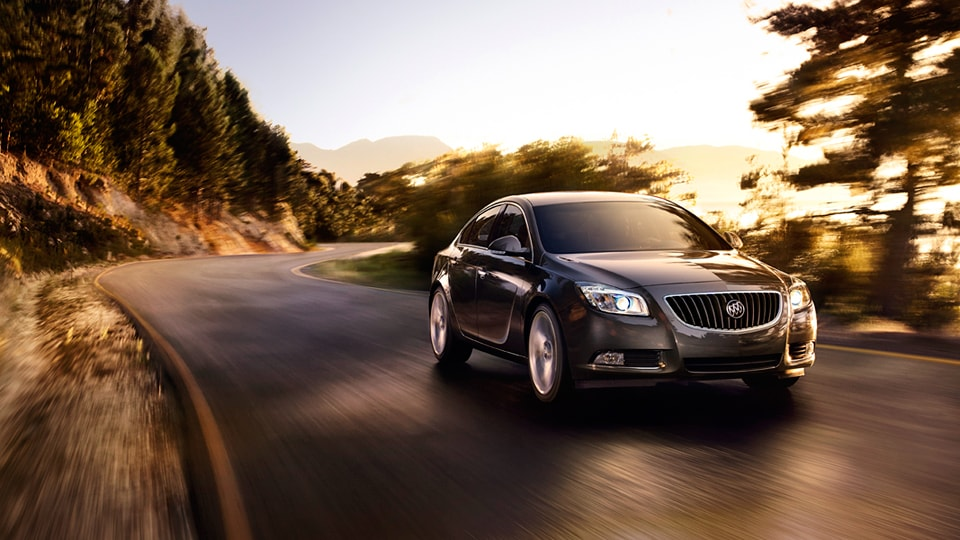 New And PreOwned Buick Dealership In Riverside San Bernardino - Buick auto dealers