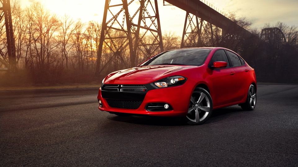 htm car dodge for sk no regina used sedan dart gt in southey sale tax lease
