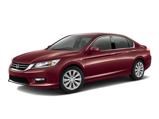2013-accord-ex-sedan_01.jpg