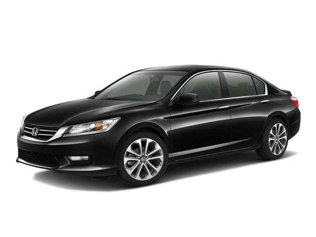 Honda accord lease deal for Honda lease options