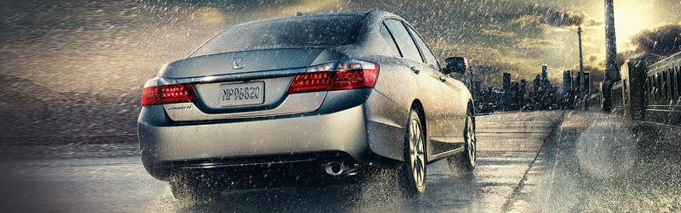 Gillman Honda San Antonio >> News & Events   Gillman Automotive Group