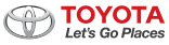 toyota-lets-go-places-logo