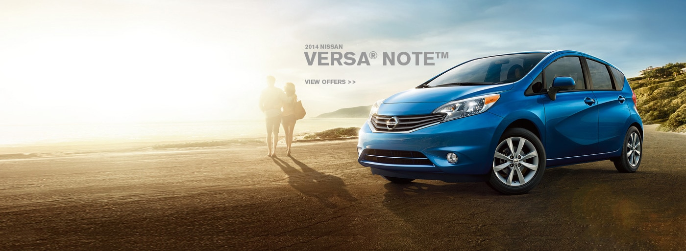 Southern new jersey honda dealers find a new or used honda for Nj honda dealers