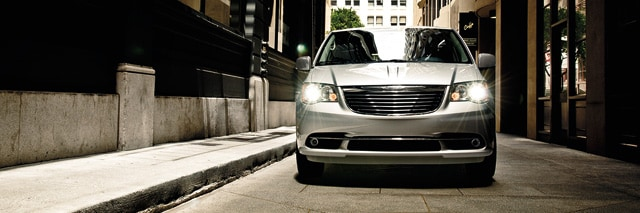 suv new offers from ontario pbx apa jeep xxx compass sport chrysler deals canada