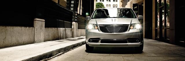 deals sick com dealership autos decision gallery chrysler cnnmoney car factors galleries jeep index